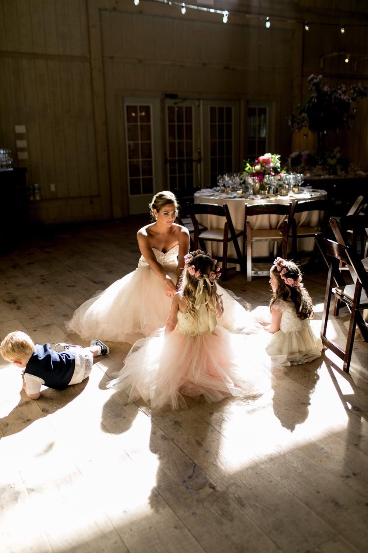T+A_wedding208.jpg