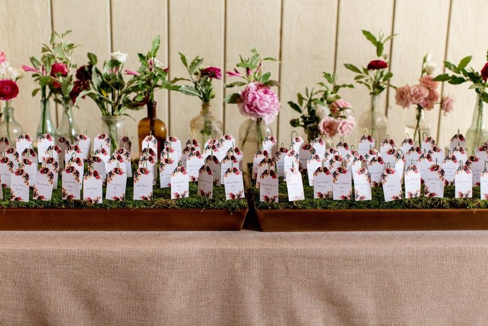 T+A_wedding210.jpg