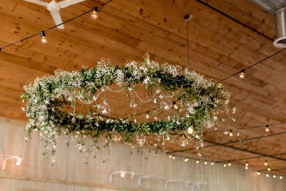 T+A_wedding216.jpg