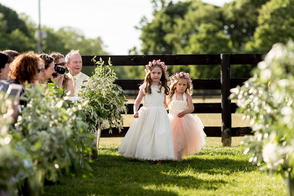 T+A_wedding241.jpg