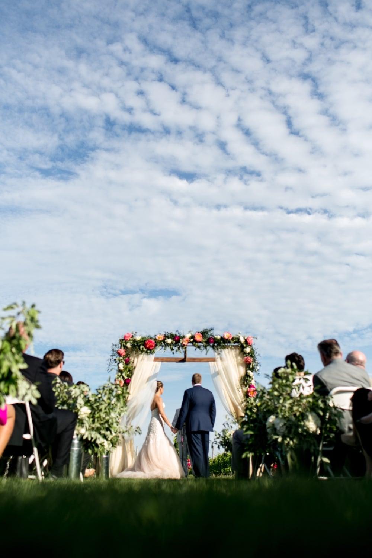 T+A_wedding271.jpg