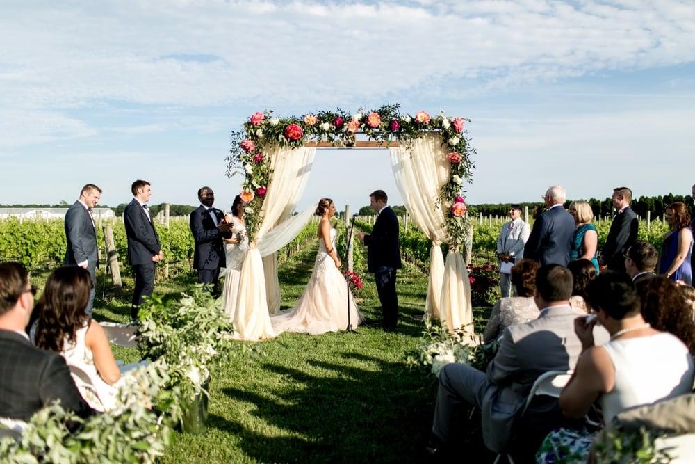 T+A_wedding299.jpg