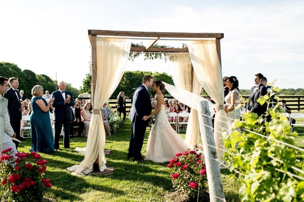 T+A_wedding307.jpg
