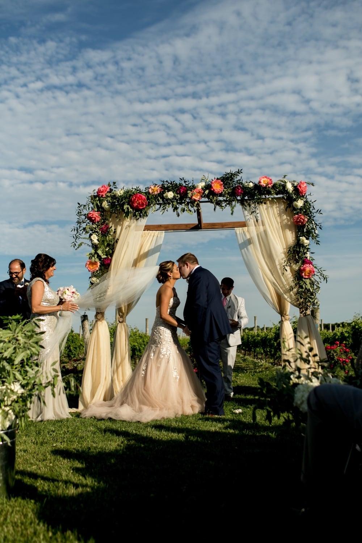 T+A_wedding319.jpg