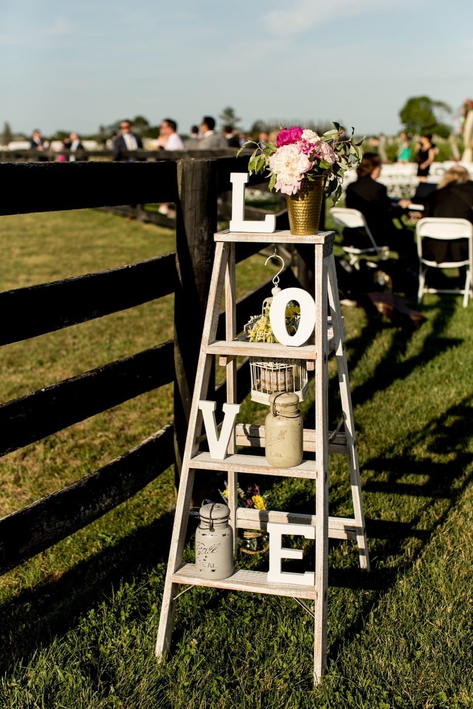 T+A_wedding340.jpg
