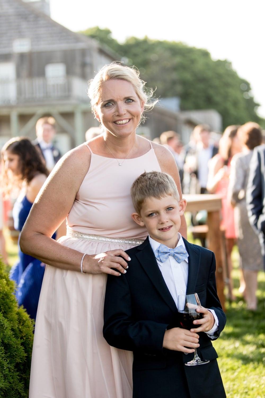T+A_wedding344.jpg
