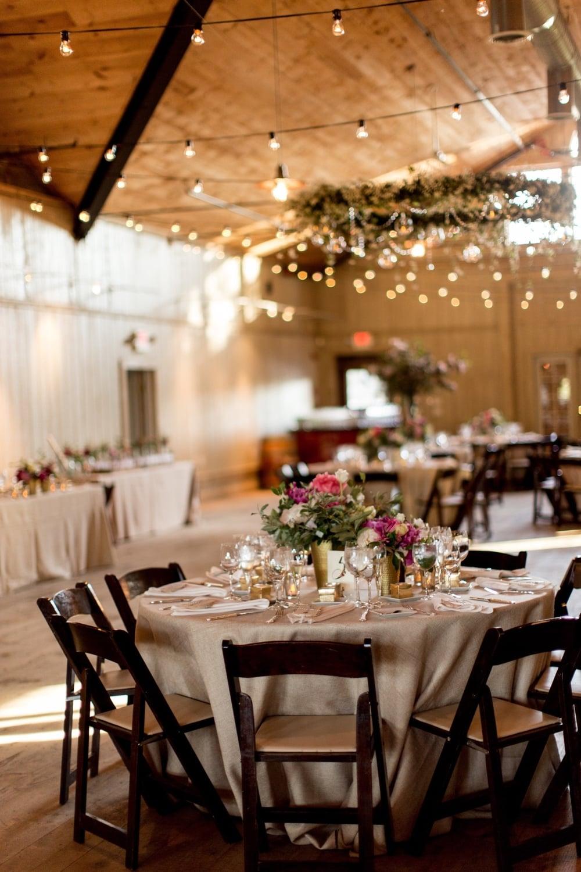 T+A_wedding391.jpg