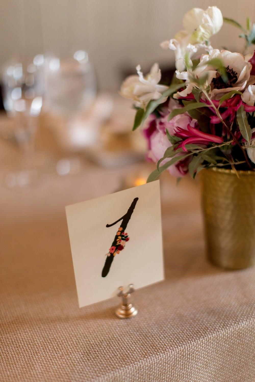 T+A_wedding392.jpg