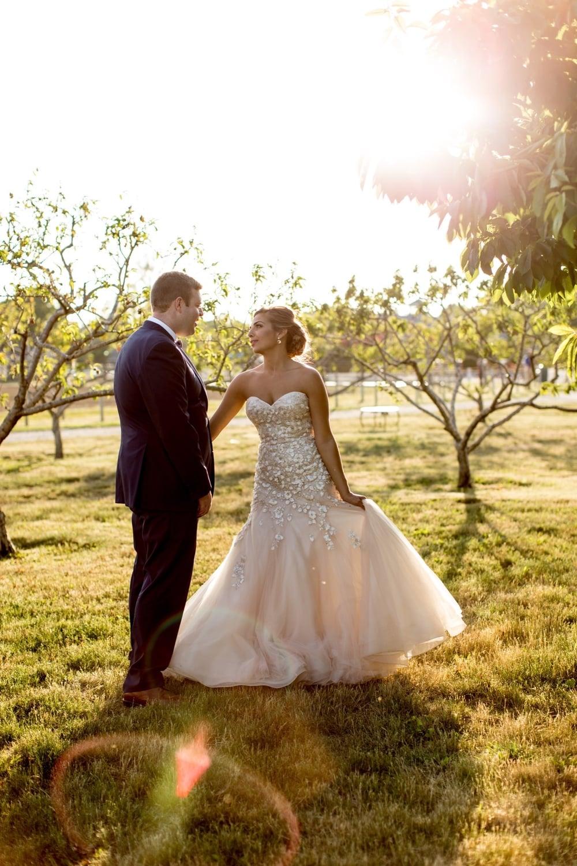 T+A_wedding413.jpg