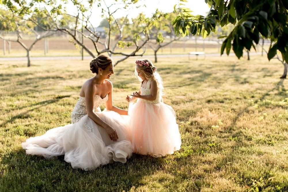 T+A_wedding417.jpg