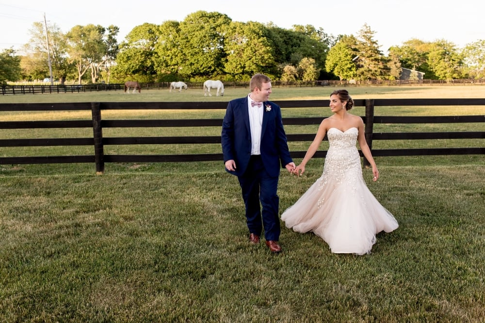 T+A_wedding423.jpg