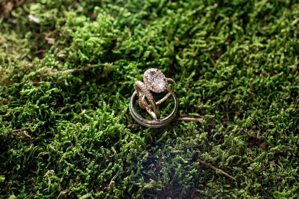 T+A_wedding528.jpg