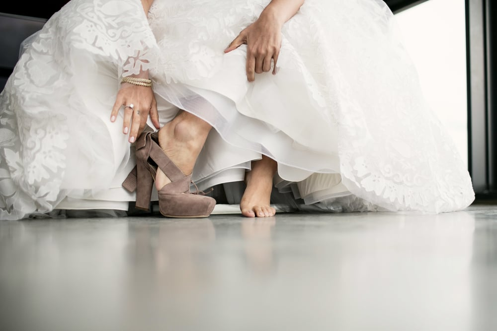 R+C_wedding126.JPG