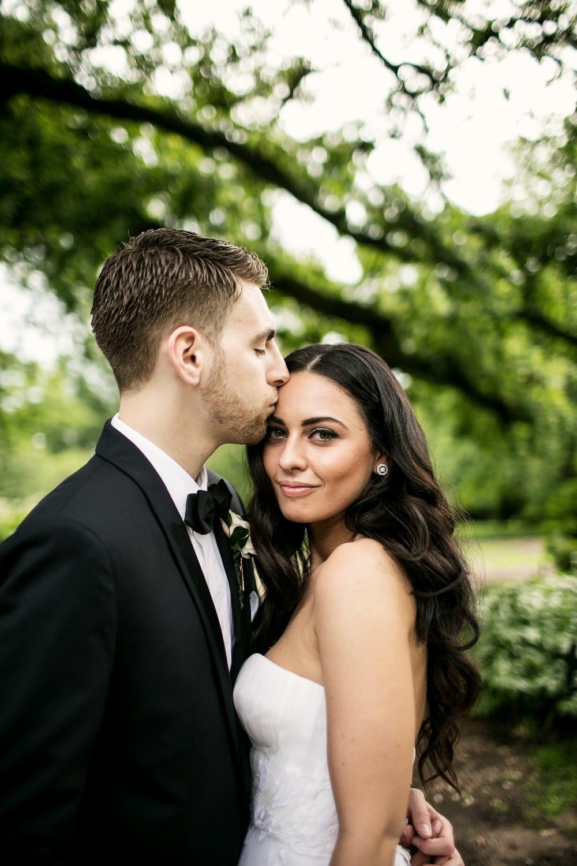 R+C_wedding224.JPG