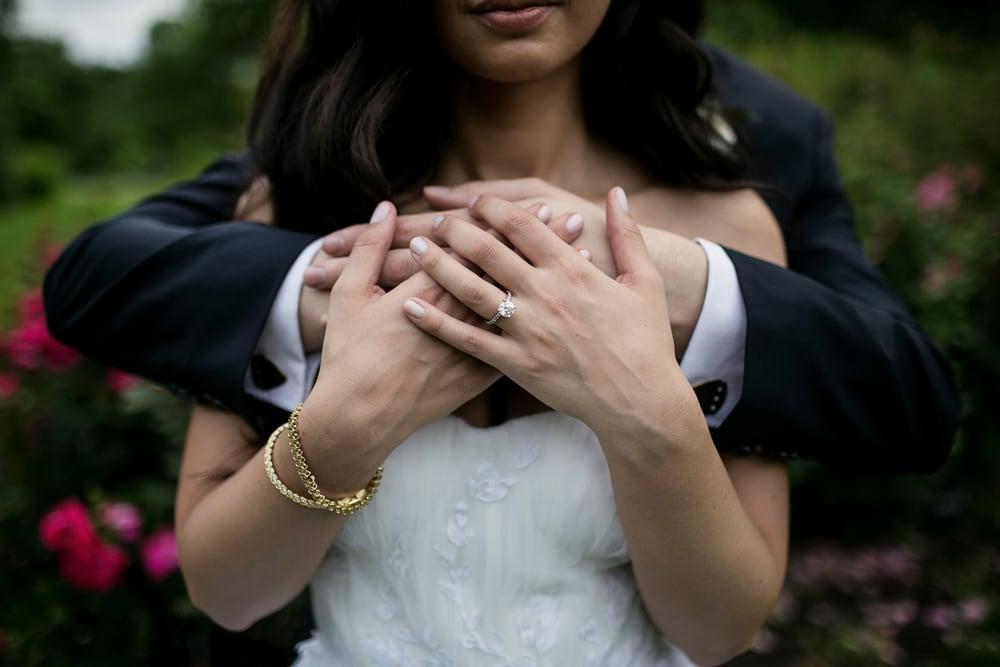 R+C_wedding261.JPG