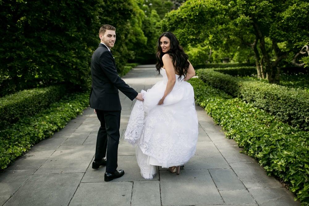 R+C_wedding276.JPG