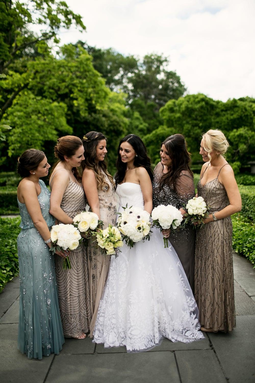 R+C_wedding334.JPG