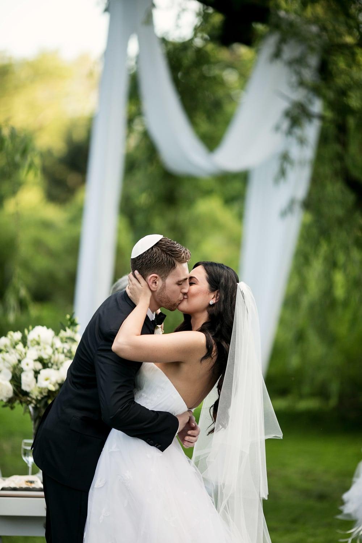 R+C_wedding521.JPG