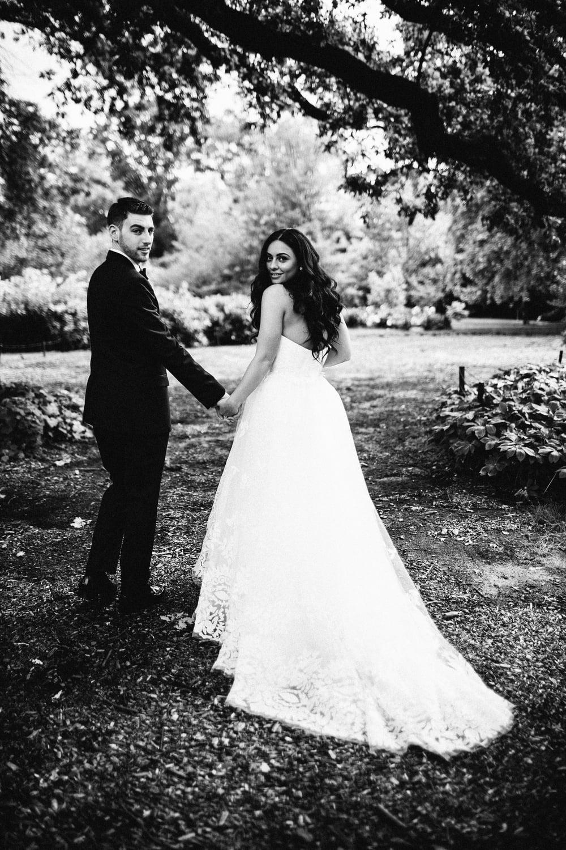 R+C_wedding229.JPG