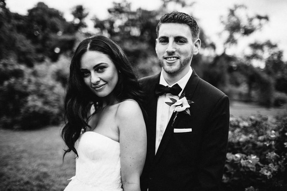 R+C_wedding266.JPG