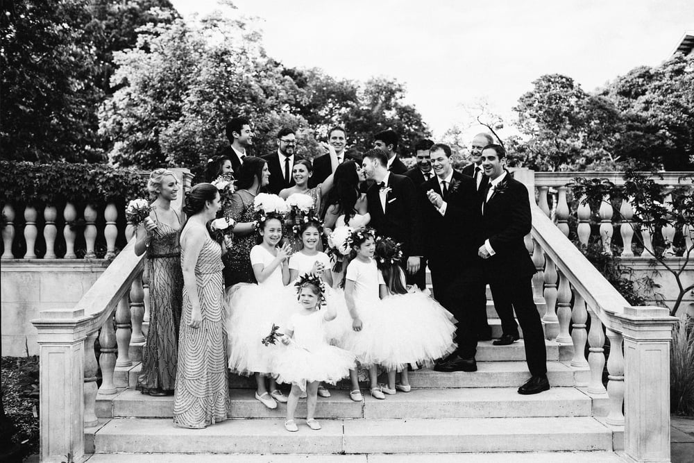 R+C_wedding318.JPG