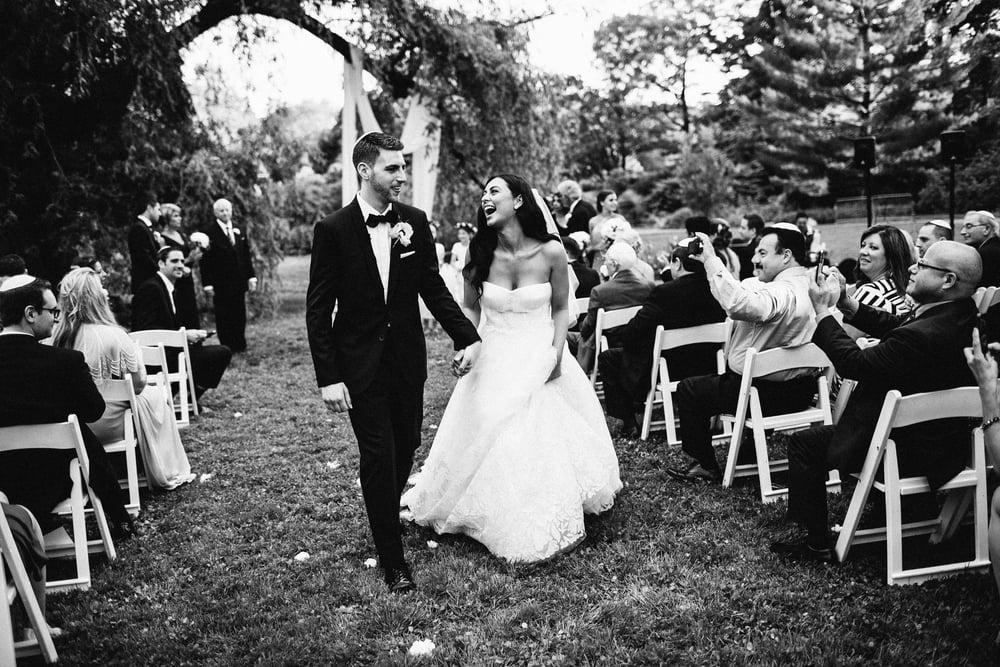 R+C_wedding536.JPG
