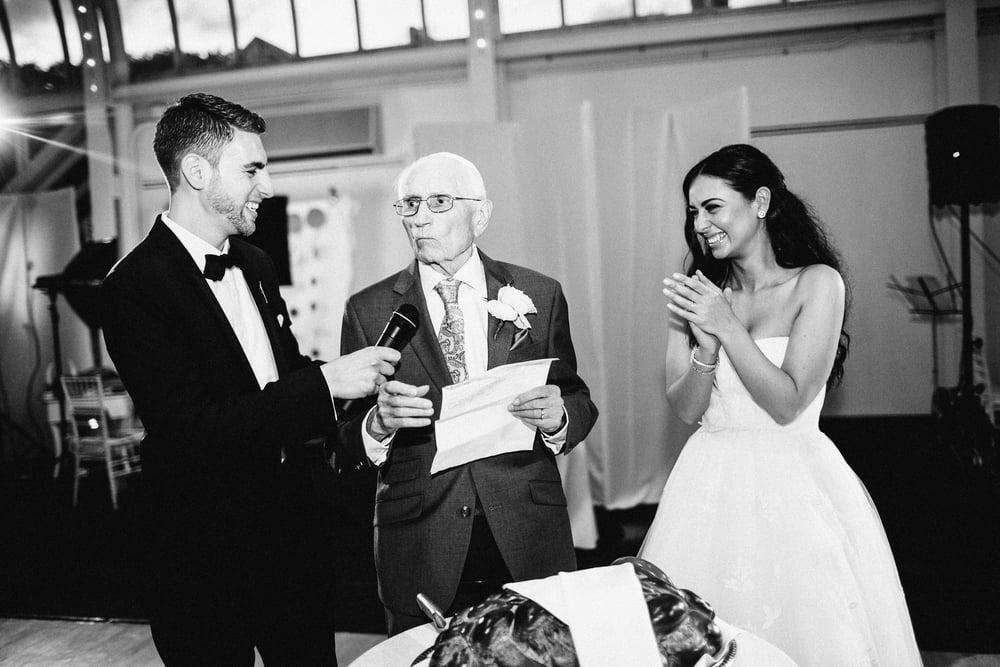 R+C_wedding703.JPG