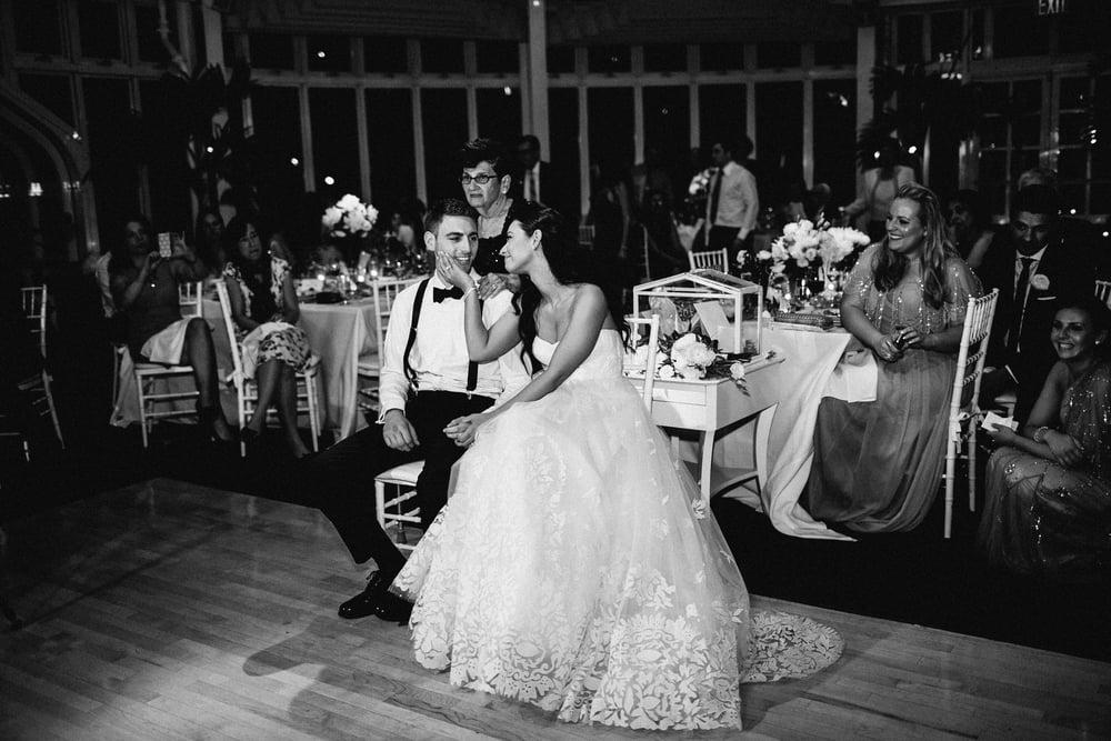 R+C_wedding739.JPG