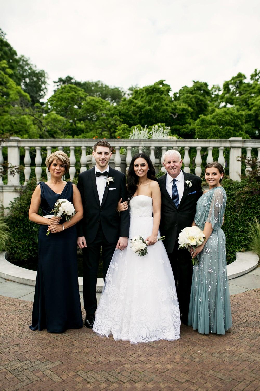 R+C_wedding302.JPG