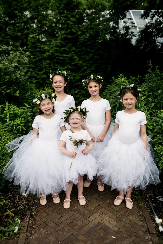 R+C_wedding294.JPG