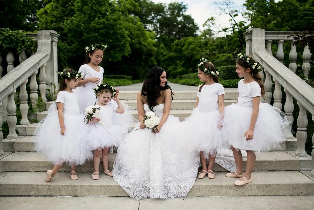 R+C_wedding315.JPG