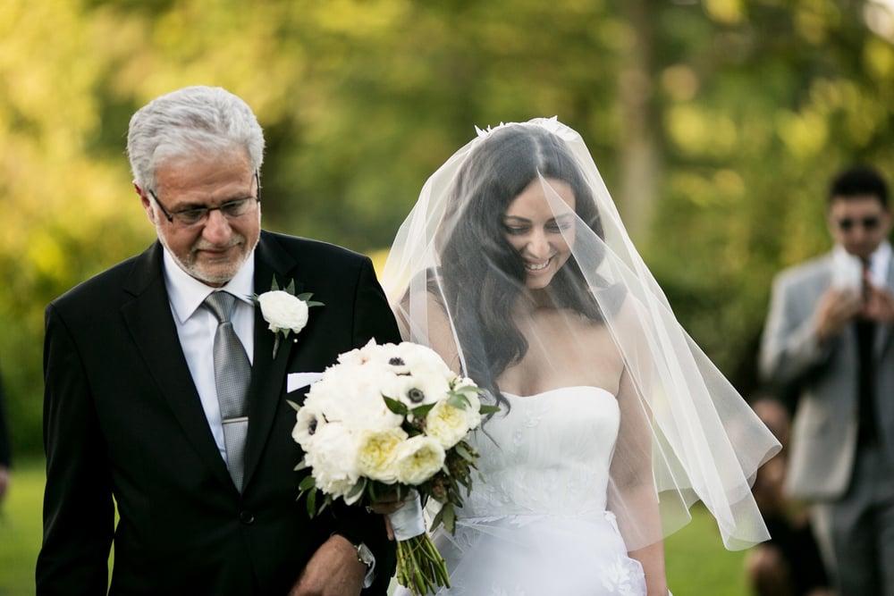 R+C_wedding431.JPG