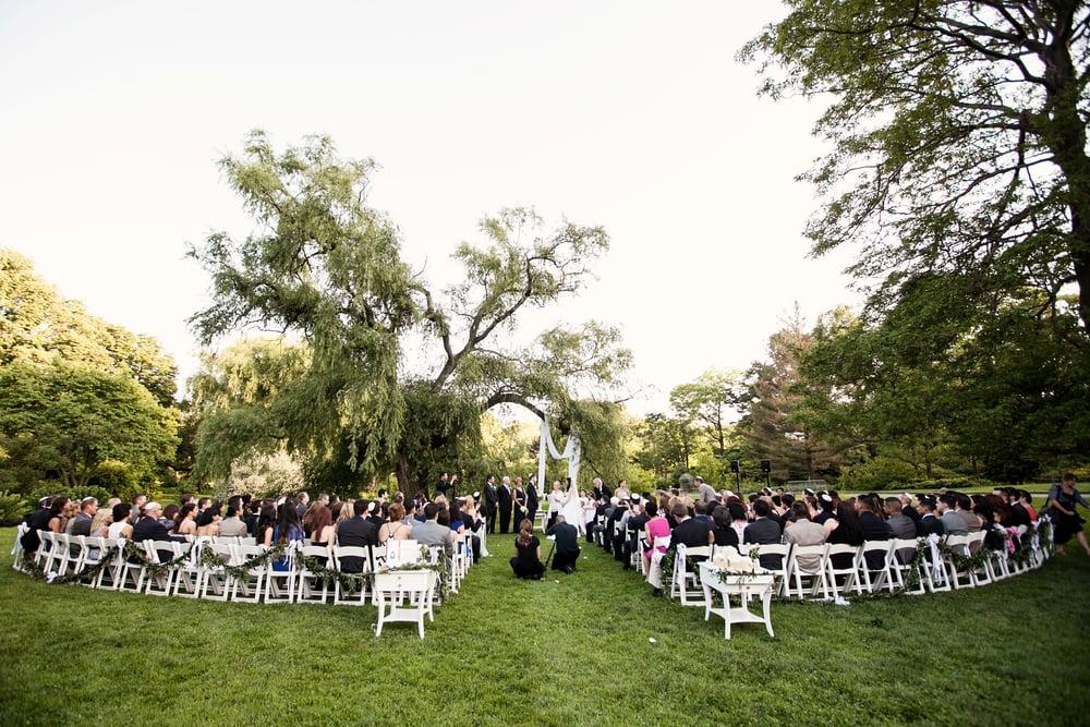 R+C_wedding438.JPG