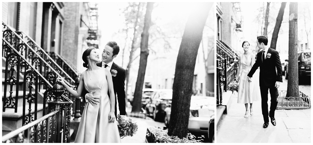 west_village_engagement_photographer_brooke_fitts13.jpg