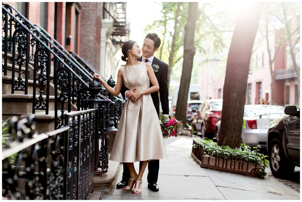 west_village_engagement_photographer_brooke_fitts16.jpg