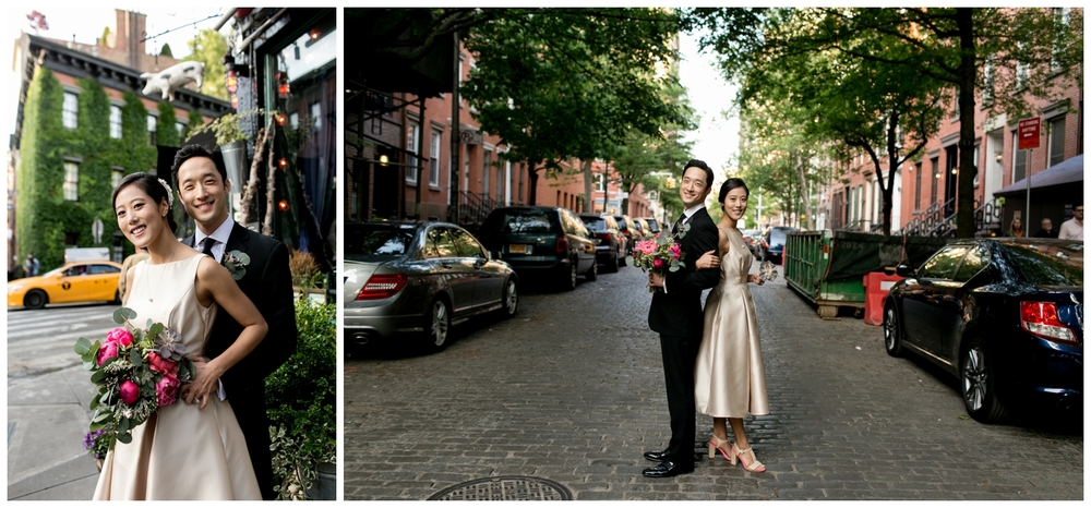 west_village_engagement_photographer_brooke_fitts24.jpg