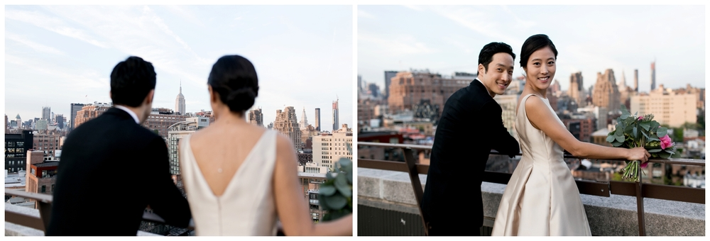 west_village_engagement_photographer_brooke_fitts29.jpg