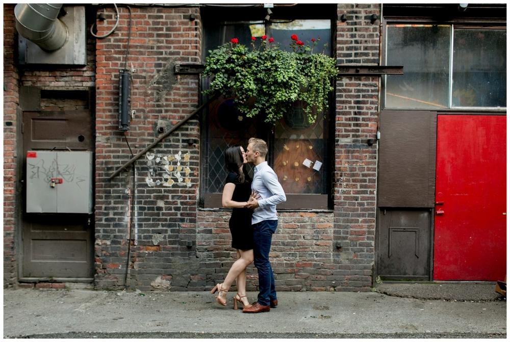 Seattle_engagement_photographer01.jpg