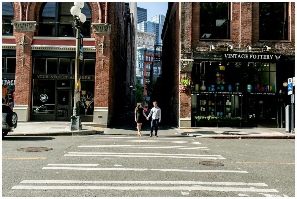 Seattle_engagement_photographer03.jpg