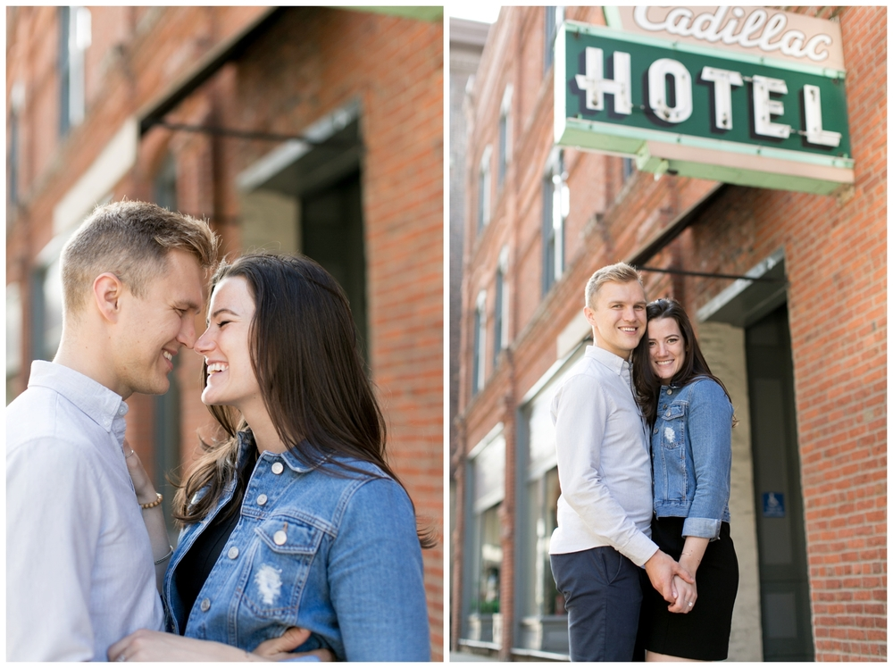 Seattle_engagement_photographer07.jpg
