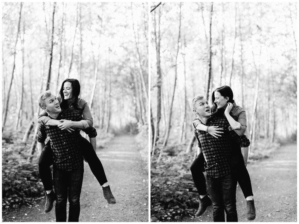Seattle_engagement_photographer16.jpg