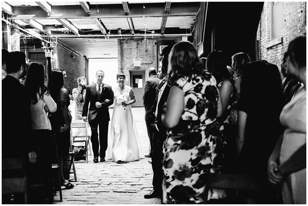 brookelyn_photography_glasserie_wedding08.JPG