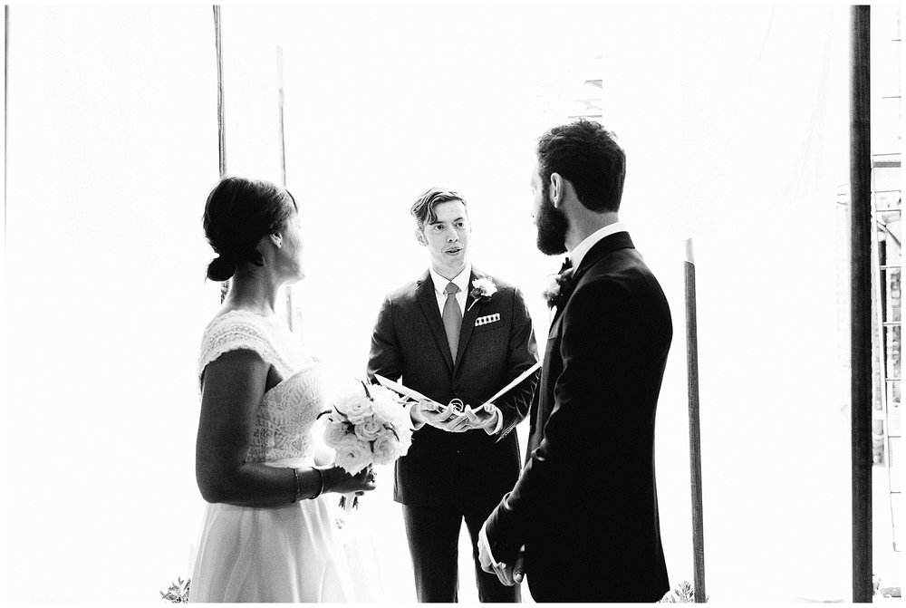 brookelyn_photography_glasserie_wedding11.JPG
