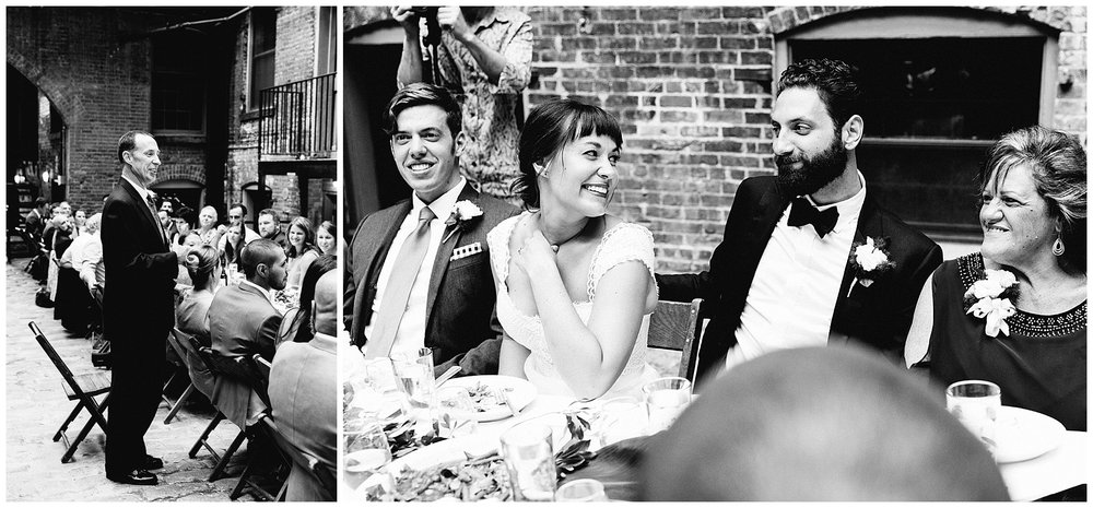 brookelyn_photography_glasserie_wedding28.JPG
