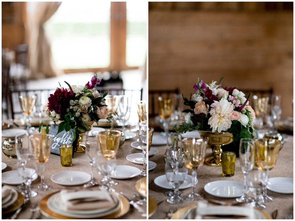Driftwood_farms_wedding_Brooke_fitts017.JPG