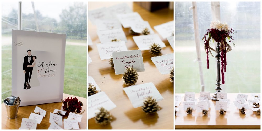 Driftwood_farms_wedding_Brooke_fitts019.JPG