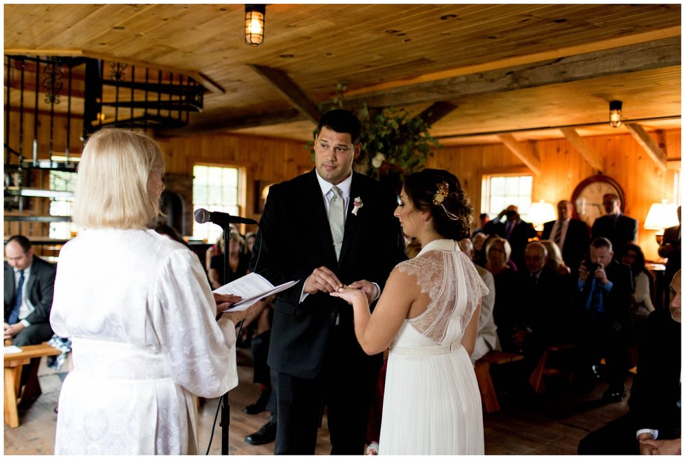 Driftwood_farms_wedding_Brooke_fitts030.JPG