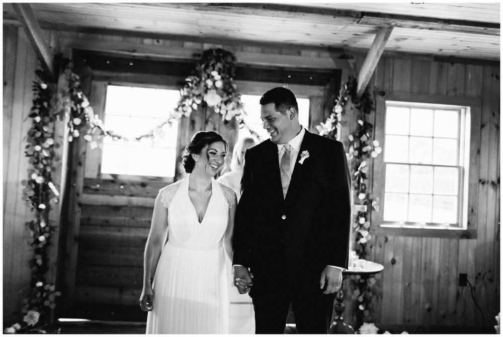 Driftwood_farms_wedding_Brooke_fitts033.JPG