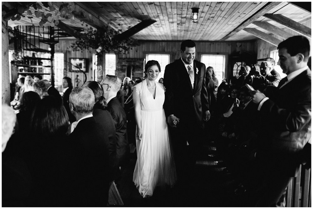 Driftwood_farms_wedding_Brooke_fitts034.JPG