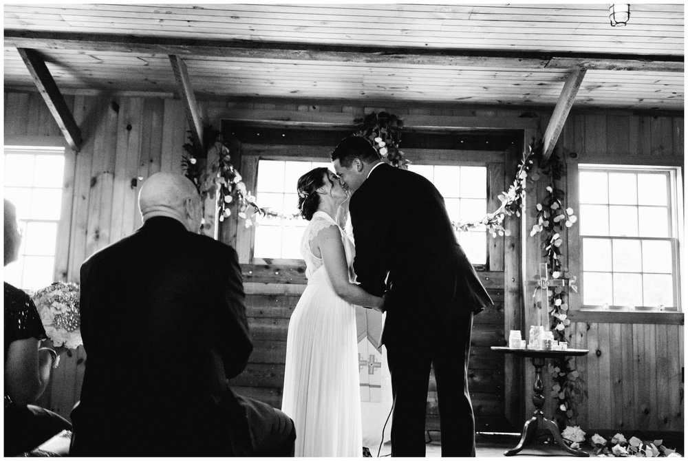 Driftwood_farms_wedding_Brooke_fitts031.JPG